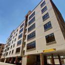 特里亞姆菲德哈公寓式酒店