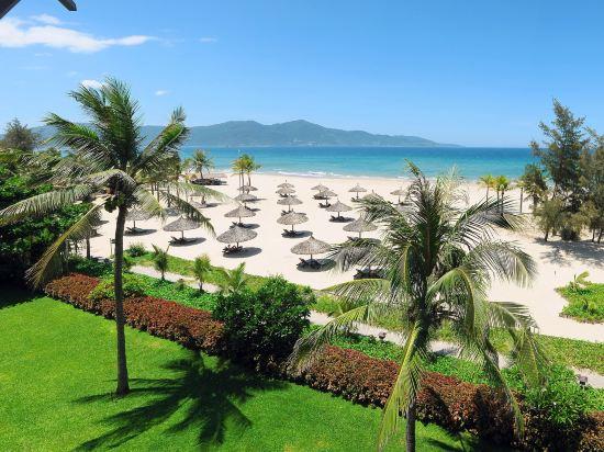 峴港富麗華大酒店(Furama Resort Danang)其他
