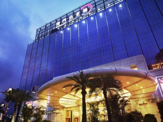 澳門百老匯酒店(Broadway Macau)其他
