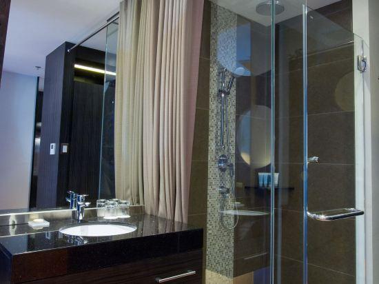芭堤雅暹羅設計酒店(Siam@Siam Design Hotel Pattaya)休閒房