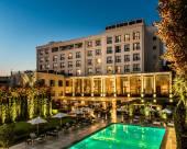 卡薩布蘭卡酒店