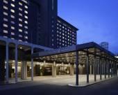 東京高輪格蘭王子大飯店