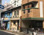 彩虹之家旅館