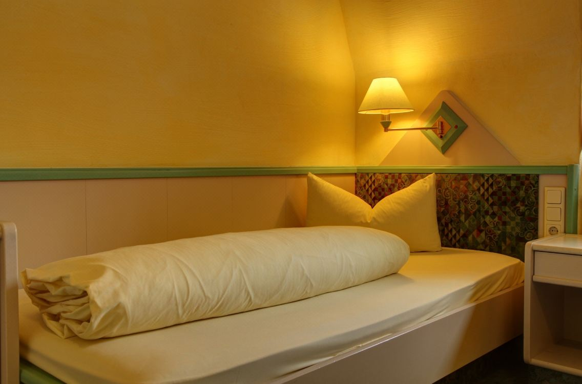 Meister BÄR Hotel Fichtelgebirge, Hotel reviews and Room rates