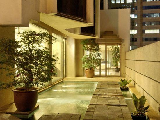 新加坡 M 酒店(M Hotel Singapore)周邊圖片