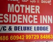 Mother Residence Inn Lodge