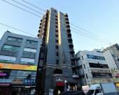 首爾赫茲酒店