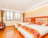 安吉景舒酒店
