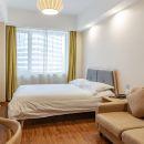 Zsmart智尚酒店(杭州新天地銀泰店)(原城北新天地店)(Zsmart Hotel (Hangzhou Xintiandi Yintai))