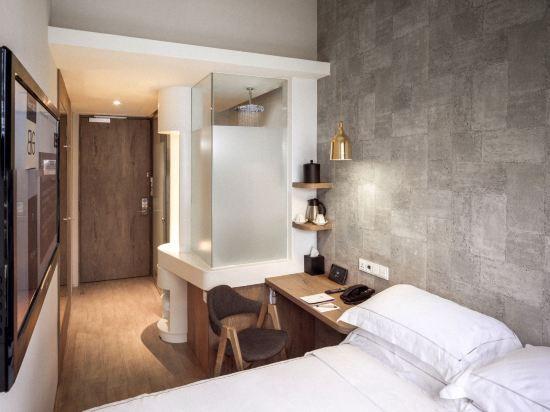 新加坡G酒店(Hotel G Singapore)其他