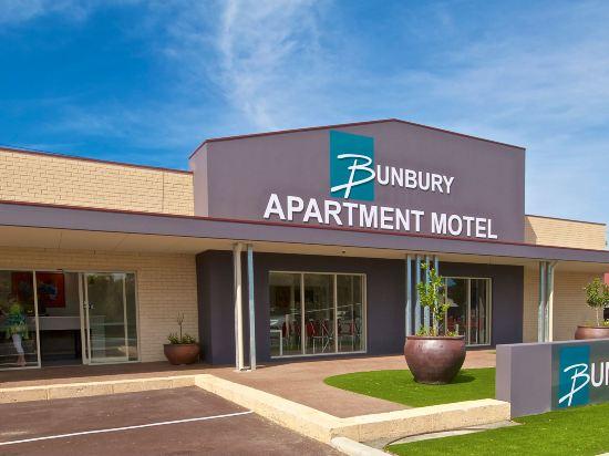 Bunbury Hotels - 2019 Top Hotel Deals in Bunbury
