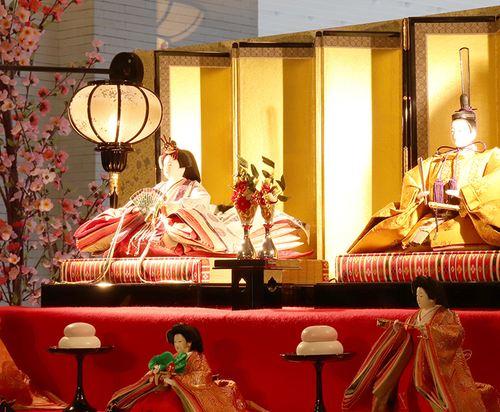 名古屋觀光酒店(Kanko Hotel Nagoya)其他