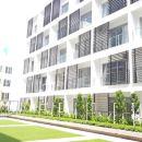 哥打京那巴魯阿羅坡招牌套房公寓(Aeropod Signature Suite Kota Kinabalu)