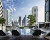 諾富特曼谷素坤逸 20 號酒店