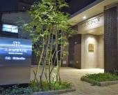 福岡蘭多爾住宅酒店