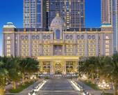 迪拜哈布圖爾宮 LXR 酒店及度假村