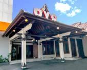 OYO 194 薩塔格里雅酒店