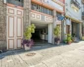 OYO 維塔爾酒店