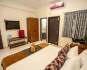 紫雲城市酒店