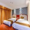 重慶麗港酒店