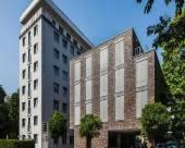 科隆布恩斯藝術酒店
