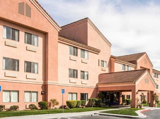 Rodeway Inn Watsonville Reviews For 3