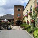 玉米磨坊酒店(Corn Mill Lodge Hotel)