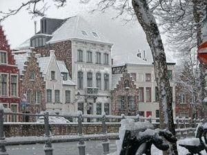 特爾杜恩酒店(Hotel Ter Duinen)