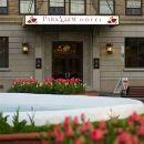 東怡大酒店(Parkview Hotel)