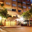 97里爾套房酒店(Suites Real 97)