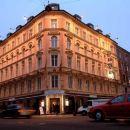 哥本哈根星級酒店(Copenhagen Star Hotel)