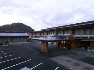 支笏湖留翠山亭酒店(Shikotsuko Daiichi Hotel Suizantei)