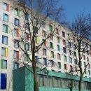 波鴻萬麗酒店(Renaissance Bochum)