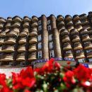 巴塞羅哥斯達黎加瓦斯卡酒店(Hotel Barcelo Costa Vasca)