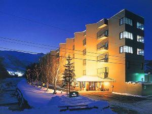 白馬酒店(Hotel Hakuba)