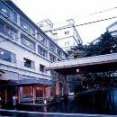 新瀉四季之宿日式旅館(Inn of Four Seasons - Minoya Niigata)