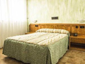 諾瓦酒店(Hotel Novo)