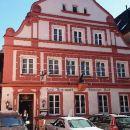 施瓦澤布克餐廳&酒店(Hotel & Restaurant Schwarzer Bock)