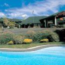 湖邊度假酒店(Lakeland Resort)