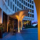 華盛頓希爾頓酒店(Washington Hilton)
