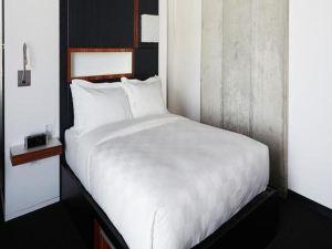 溫尼伯阿爾特酒店(Alt Hotel Winnipeg)