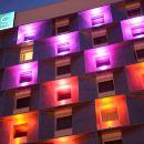馬賽普拉多自行車館萬豪AC酒店(AC Hotel by Marriott Marseille Prado Velodrome)
