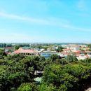 公園景觀酒店(Park View Hotel)
