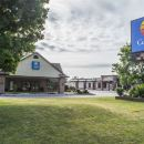 倫敦舒適酒店 - 安大略省(Comfort Inn London - Ontario)