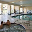 德梅因/厄班戴爾希爾頓花園酒店(Hilton Garden Inn des Moines/Urbandale)