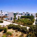 愛格普斯酒店(Agios Prokopios Hotel)