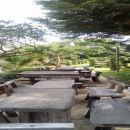 尖竹汶長榮度假村(Evergreen Resort Chanthaburi)
