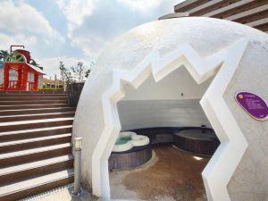慶州韓華度假酒店(Hanwha Resort Gyeongju)