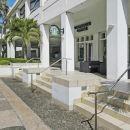 康達多廣場希爾頓酒店(The Condado Plaza Hilton)