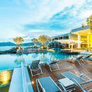 克雷斯特泳池別墅及度假村